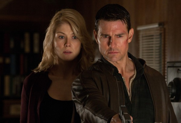 jack-reacher-pike-cruise