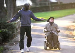 the-intouchables-movie-still