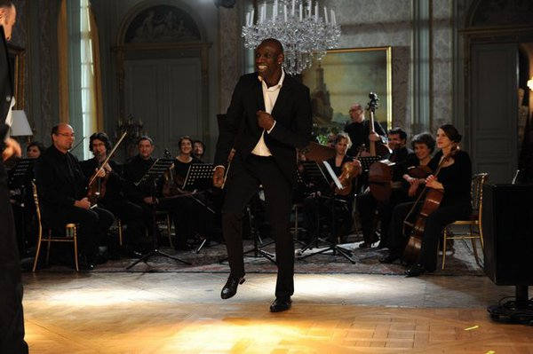 the-intouchables-omar-sy
