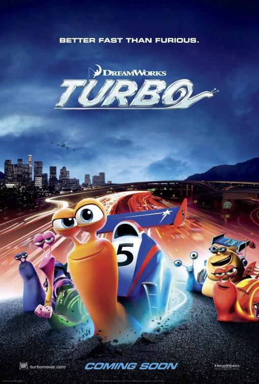 turbo_ver2