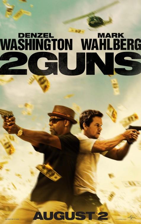 two_guns