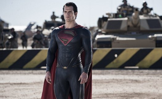 man-of-steel-still