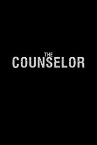 counselor-poster-screencap
