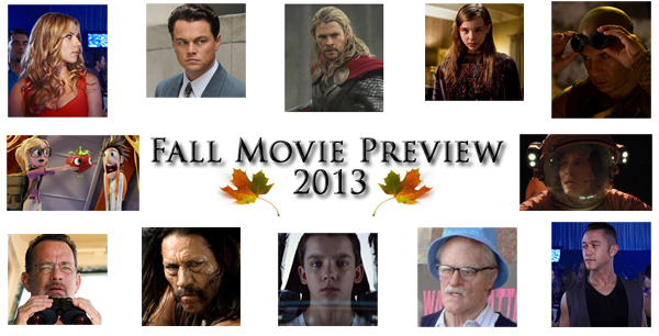 fall-movie-preview-2013