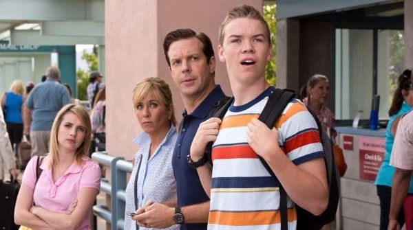 were-the-millers-family-thumb