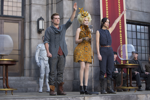 catching-fire-josh-elizabeth-jennifer