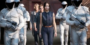 catching-fire-stills-100213-2