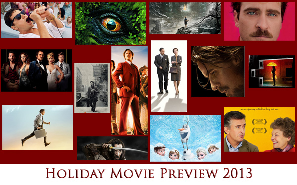 holiday-preview-13