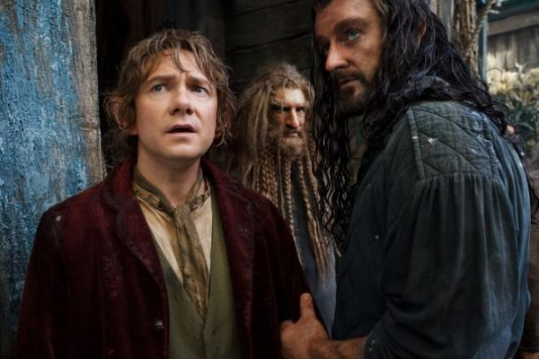 hobbit-desolation-freeman-armitage
