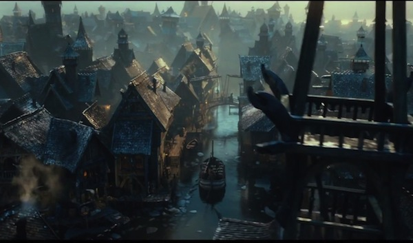 hobbit-desolation-lake-town