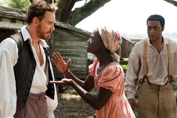 12-years-a-slave-fassbender-nyongo-ejiofor