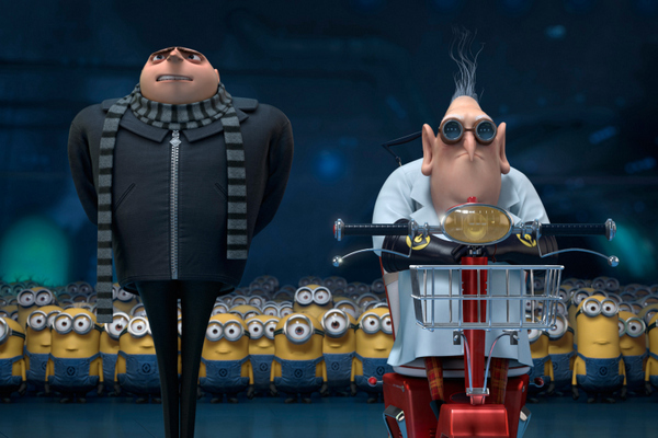 despicable-me-2-gru-nefario