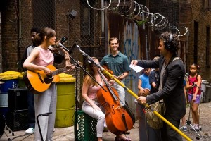 Begin-Again-still