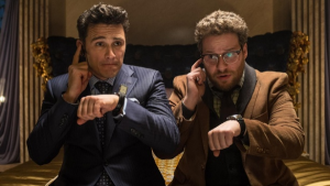 The-Interview-Rogen-Franco