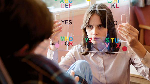 Theory-Everything-Felicity-Jones