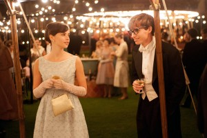 Theory-Everything-Redmayne-Jones