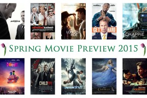 spring-movie-preview2015