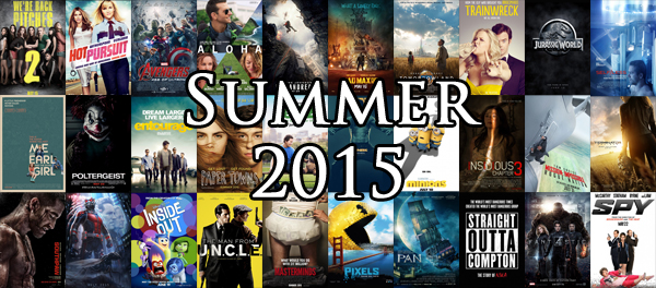 Summer-Movie-Preview-2015