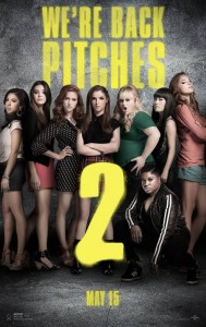 pitch_perfect_two_ver3