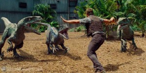 Jurassic-World-Pratt-525