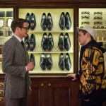 Kingsman-Egerton-Firth