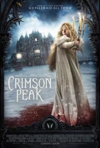 crimson_peak_ver2