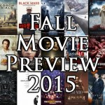 fall-movie-preview-2015