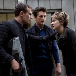 insurgent-james-teller-woodley