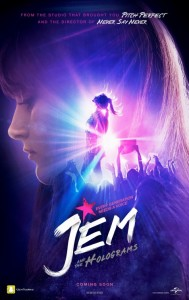 jem_and_the_holograms