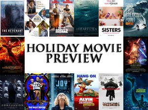 Holiday-Movie-Preview-2015