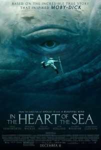in_the_heart_of_the_sea_ver4