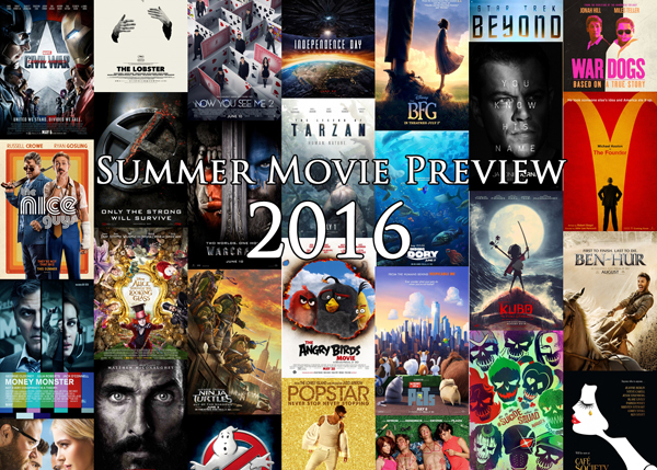 Summer-Movie-Preview-2016-600