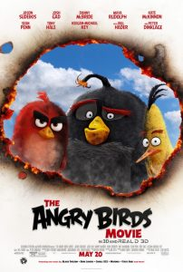 angry_birds_ver11