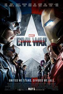 captain_america_civil_war_ver42